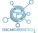 Oscar Green Tech